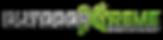 logo_oxcc_horizontal1.png