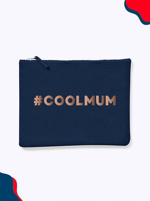 Cool Mum - Pochette
