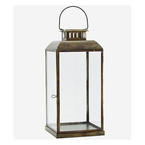 Lanterne intérieur extérieur taille l