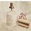 Thumbnail: Parfum d'ambiance senteur Fleur de cerisier, 50 ml