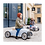 Thumbnail: Rider baguera fabrication française
