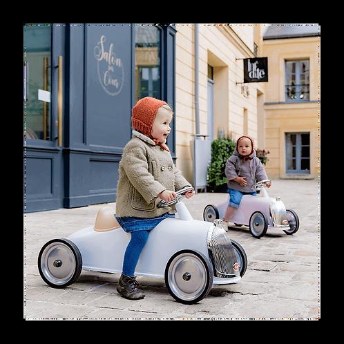 Rider baguera fabrication française