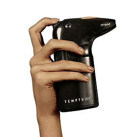 TEMPTU-Air-Holding-On-Hand-Hero.jpg