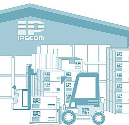 B02-IPSCOM WH2.jpg