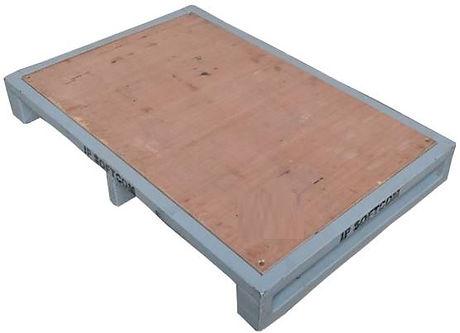 Steel Pallet+Ply.png.jpg