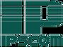 IPSCOM logo