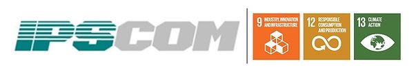 IPSCOM SDG Logo2.jpg