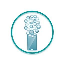 Social Media Strategy Formulation and Management