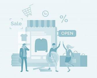 G1 Retail Merch.jpg