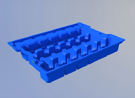 Thermoform Dunnage.jpg