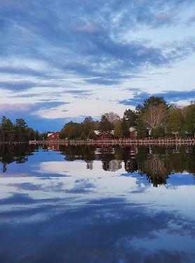beaverland from the water.jpg