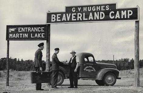 beaverland entrance.jpg