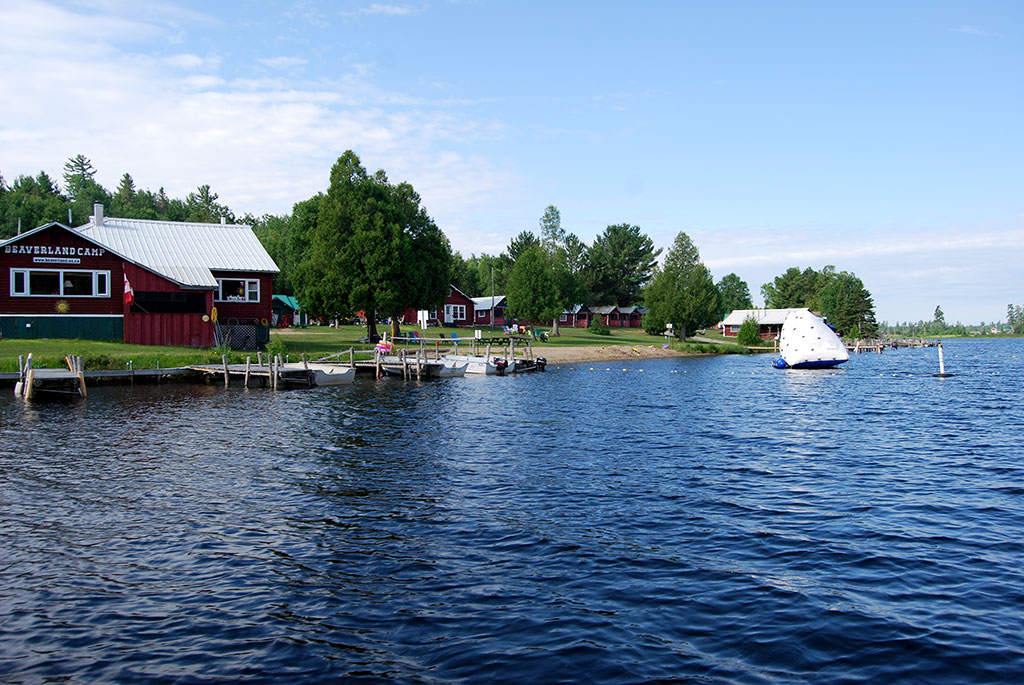 camp-lakeside.jpg
