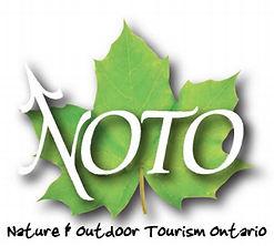 NOTO logo.jpg