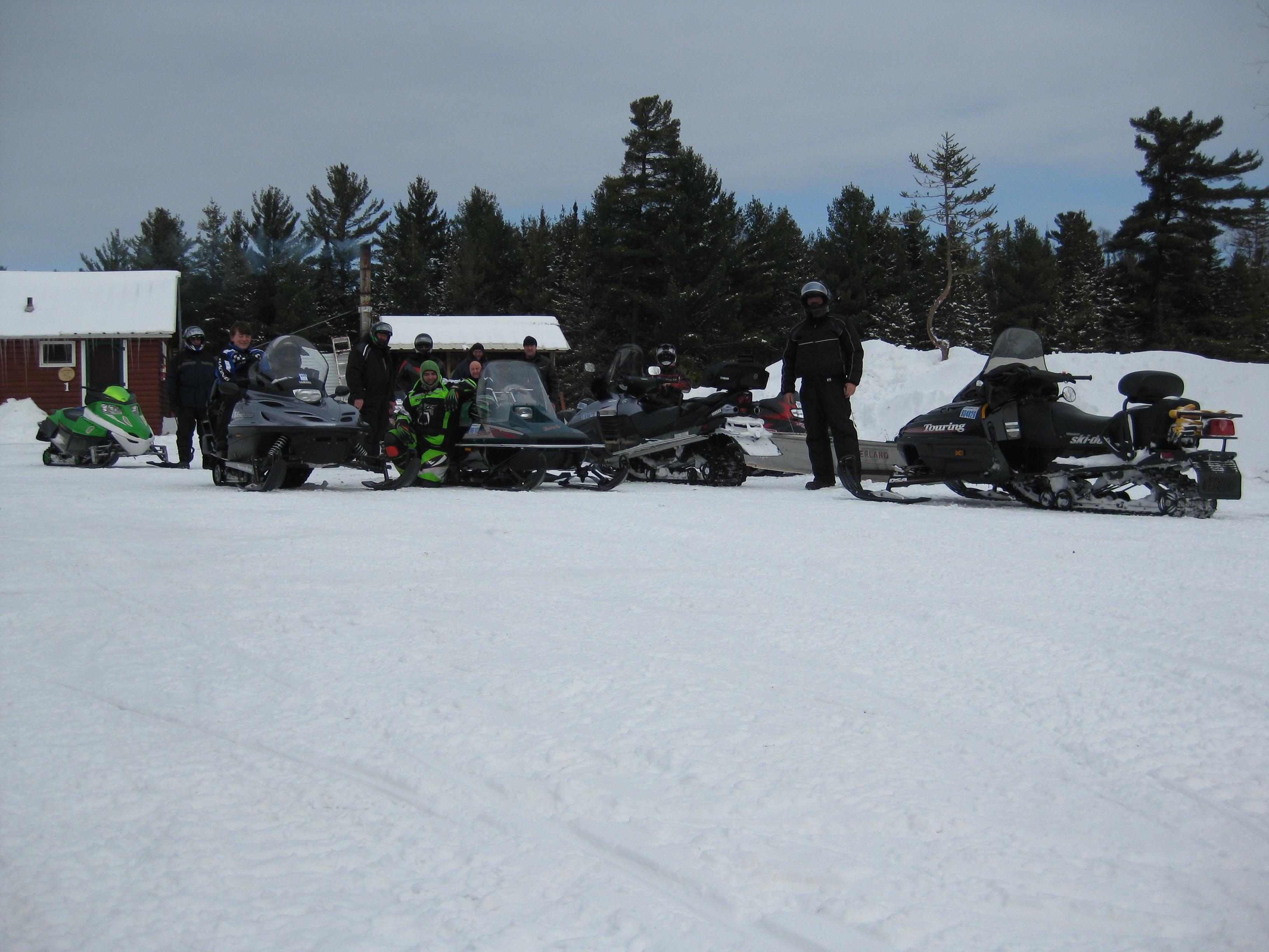 Beaverland Camp 2011 017