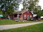 Cottage # 14