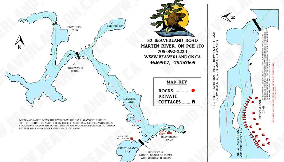 lake maps 2.png