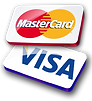 master-card-icon-11668.png