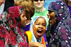 Somalia Smiles