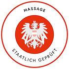 Massage WKO.jpg