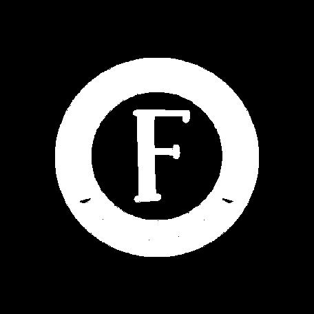 Logo - FK WHT.png
