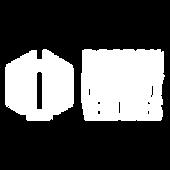 Logo - BPV WHT.png