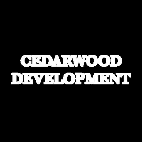 Logo - Cedarwood.png
