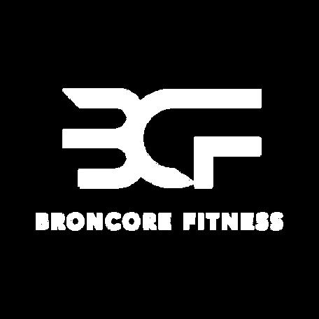 Logo - BCF WHT.png