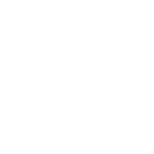 Logo - ATI WHT.png