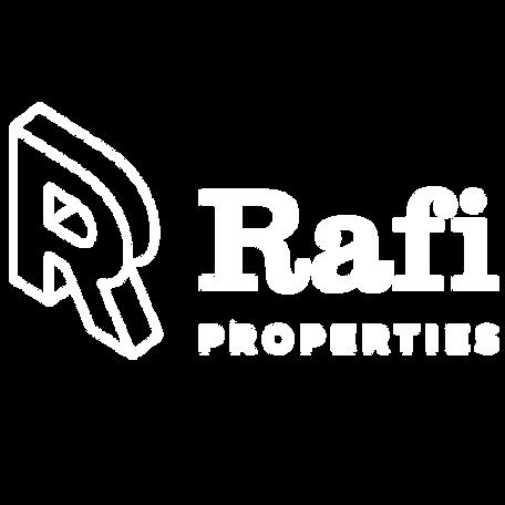 Logo - RAFI WHT.png