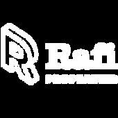 Rafi Development