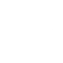 Logo - Pizzuti WHT.png