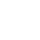 Logo - CTC (WHT).png