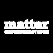 Logo - Matter.png