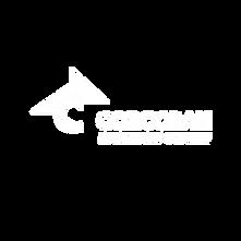 Logo - Corcoran WHT.png