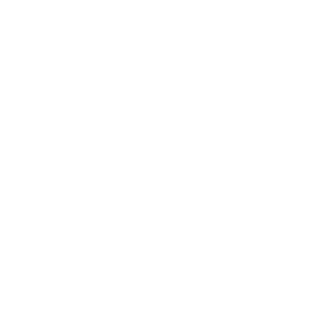 Logo - Glynn WHT.png