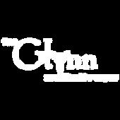 Glynn Hospitality Group