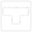 ELC - Logo 300x300 (CONTACT)-01.png