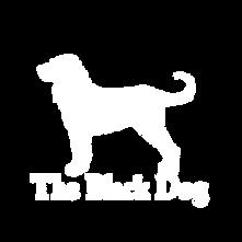 Logo - The Black Dog WHT.png