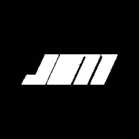Logo - JE11 WHT.png