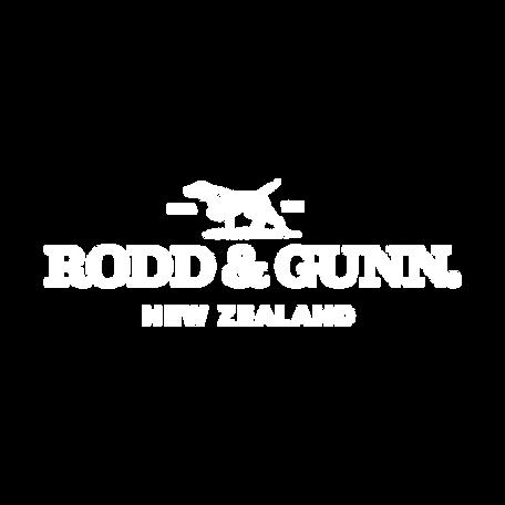 Logo - R&G WHT.png