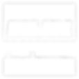 ELC - Logo 300x300 (PROPERTIES)-01.png