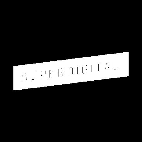 Logo - Superdigital WHT.png