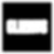 ELC - Logo 300x300 (CLIENTS)-01.png
