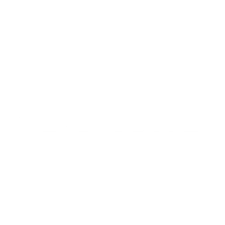 Logo - EGERIA WHT.png