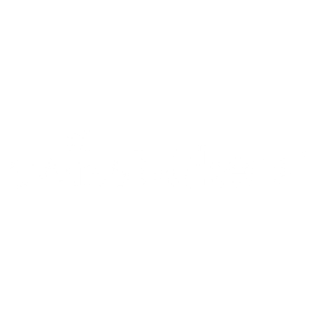 Logo - swissbakers WHT.png