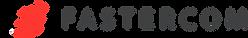 fastercom nouveau logo.png