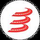 Logo Fastercom Pastille.png
