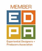 Member_EDPA.png