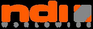 NDI_Logo_2020.png